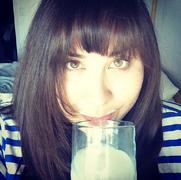 Stacyplays milk