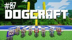 Dogcraft ep87