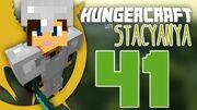 Hungercraft 41