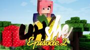Lizzie UHShe 1 thumbnail 2