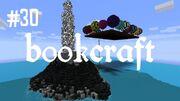 Bookcraft 30