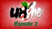 UHShe 3 Aurey thumbnail 2