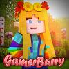 Gamerburry