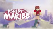 UHshe - AshleyMariee