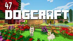 Dogcraft ep47