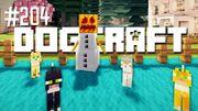 Dogcraft 204