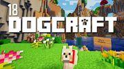 Dogcraft ep18