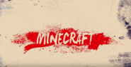 UHShe 2 - Minecraft