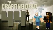 Crafting Dead 44