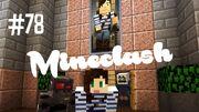 Mineclash 78