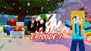 UHShe 3 Meghan thumbnail