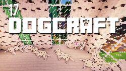 Dogcraft ep17