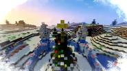 UHShe 3 - Christmas Tree