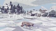 Shelter 2 ep4
