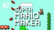 Mario Maker thumbnail 2