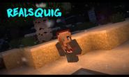 UHShe 6 - Squig