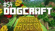 Dogcraft ep54