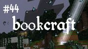 Bookcraft 44
