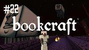 Bookcraft 22