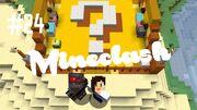 Mineclash 24