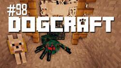 Dogcraft ep98