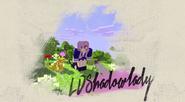 UHshe - LDShadowlady