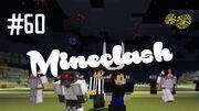Mineclash 60