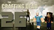 Crafting Dead 26