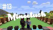 Mineclash 13