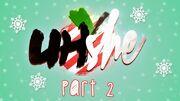 UHShe 3 Mousie thumbnail 2