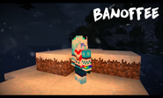 UHShe 6 - Bano