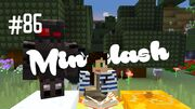 Mineclash 86