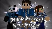 BuildBattle4