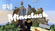 Mineclash 48