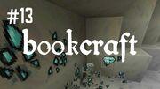 Bookcraft 13