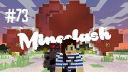 Mineclash 73