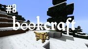 Bookcraft 8