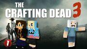 Crafting Dead 3 thumbnail 1
