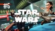 Star Wars infinity thumbnail 6