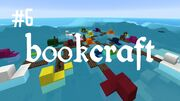 Bookcraft 6
