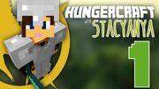 Hungercraft
