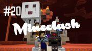 Mineclash 20