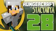 Hungercraft 28