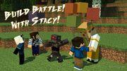 Build Battle 10
