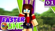 UHShe 4 Ashley thumbnail