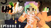 Kaleidow UHShe 2 thumbnail 3