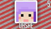 Cupquake UHShe 1 thumbnail 5