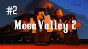 Mesa valley 2 thumbnail