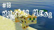 Mystic Mesa 18