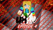 UHShe 3 Meghan thumbnail 4